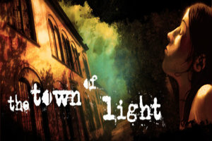 The Town Of Light Will Be Released In Q2 For PS4 And Xbox  One
