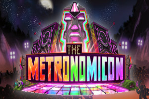 Rhythm RPG The Metronomicon Confirmed For PS4 And Xbox One