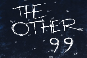 PC Action Survival Horror The Other 99 Gets A New Trailer