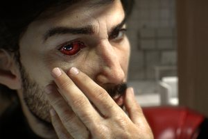 Video: Hands On The Opening Hour Of Prey