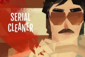 Serial Cleaner Mops Up On Xbox One And PS4 This Summer