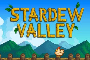 Stardew Valley Coming To Switch This Summer With Multiplayer Support