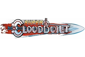 Super Cloudbuilt's Will Release From July 25th On PC And Consoles