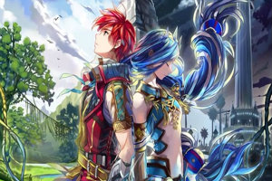 Ys VIII, Tokyo Tattoo Girls, And Touhou Kobuto V Are Heading West