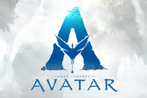 Ubisoft Announce A New Game Based On The Avatar Franchise