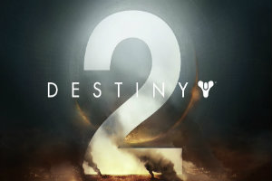 The First Promo Image For Destiny 2 Has Been Released