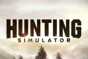 Bigben Games Reveals Hunting Simulator For PS4, PC, And Xbox One