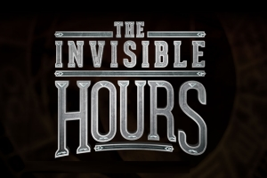 The Invisible Hours Announced For PlayStation VR