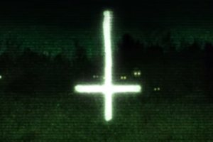 Outlast 2 Rated For Australian Release After All
