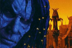 Planescape: Torment Enhanced Edition Announced For PC And Mobile