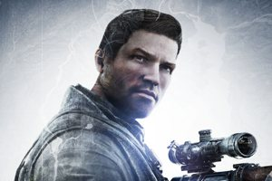 Video: 9 Things To Know About Sniper Ghost Warrior 3's Open World Sniping