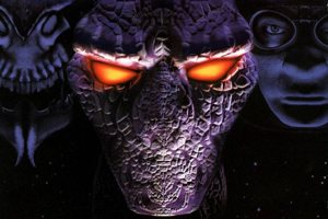 Blizzard Are Remastering The Original StarCraft This Summer