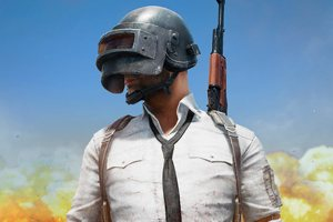 PlayerUnknown's Battlegrounds On PS4 Is Rough, Ready, But Still Relevant