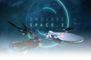 Endless Space 2 Out On May 19th On PC