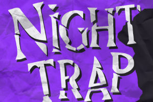 Night Trap's Release Date Confirmed As August 15th For PS4 And PC