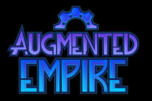 Mixing Realities In The Surprisingly Compelling Augmented Empire