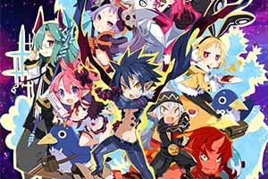 Disgaea 5 Complete Justifies Nintendo's Vision With The Switch