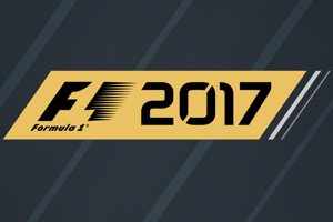 F1 2017 Announced With Return Of Classic Cars, Out On 25th August