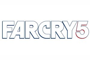 Far Cry 5 Is Out February 27th 2018, Get The Details Here