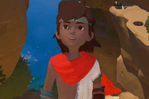 Rime Video Review