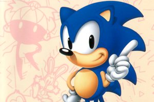 Our TheSixthAxis Sonic Game Heroes Marathon Is Over, But You Can Still Donate!