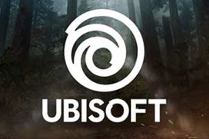 Vivendi Agree To Stop Trying To Buy Ubisoft, Selling All Of Their Shares
