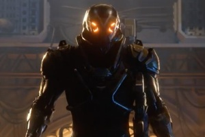 PlayStation 4: New Anthem Trailer Speaks About Relationships, Demo Coming February