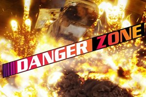 Danger Zone Review