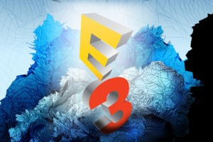 Everything From E3: All The Reveals, Videos, And News