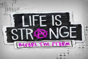 Life Is Strange: Before The Storm Gets A Launch Trailer