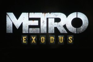 The Release Date For Metro Exodus Has Been Moved Forward