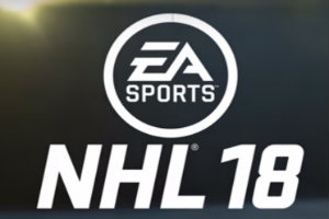 Read The Super Exciting NHL 18 Update 1.07 Patch Notes