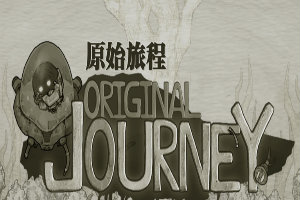 Original Journey Launches August 16th For PC, Q1 2018 For Consoles