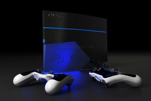 Sony: PlayStation 5 Will Arrive At Some Point, But Not