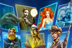 Pinball FX3 Announced And There Will Be A Large Multiplayer Focus