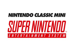 The SNES Classic Mini Launches On 29th September - 21 Games, Star Fox 2 & Pre-Orders [Update]