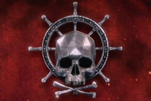 Ubisoft Delay Skull & Bones Until Next Year