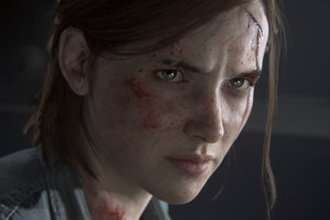Not Showing The Last Of Us Part II At E3 Was The Right Decision