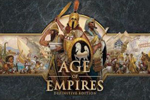 Age of Empires: Definitive Edition Delayed Till Next Year