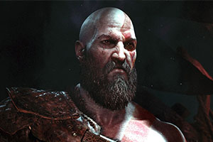 God Of War Is Set To Be 25 To 30 Hours Long