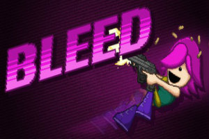 Action Platformer Bleed Heads To PS4 And Xbox One In Late August