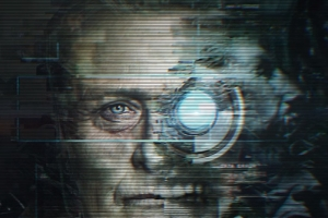 Cyberpunk Horror Game Observer Arrives On PS4, Xbox One, And PC This August