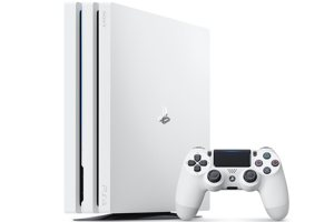 Sony Reveal The PS4 Firmware 5.00 Features