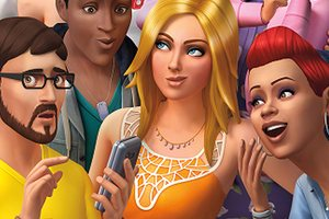 The Sims 4's Seasons Expansion Will Release June 22nd For PC And Mac