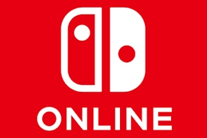 Nintendo Switch Online Is As Anaemic & Disappointing As We Expected It To Be