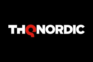 THQ Nordic To Reveal Two New Games At Gamescom