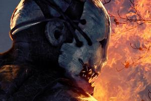 Dead By Daylight Update 1.07 Lands On PS4
