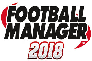 Football Manager 2018 Will Be Released On November 10th