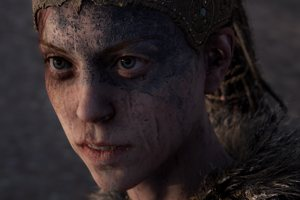 Hellblade: Senua's Sacrifice Patch 1.01 Is Out, Read The Notes Here
