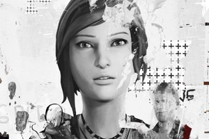 Life Is Strange: Before The Storm's Episode Two Gets A Trailer